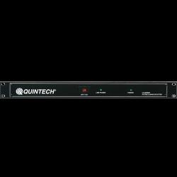 Quintech LS08 2150A
