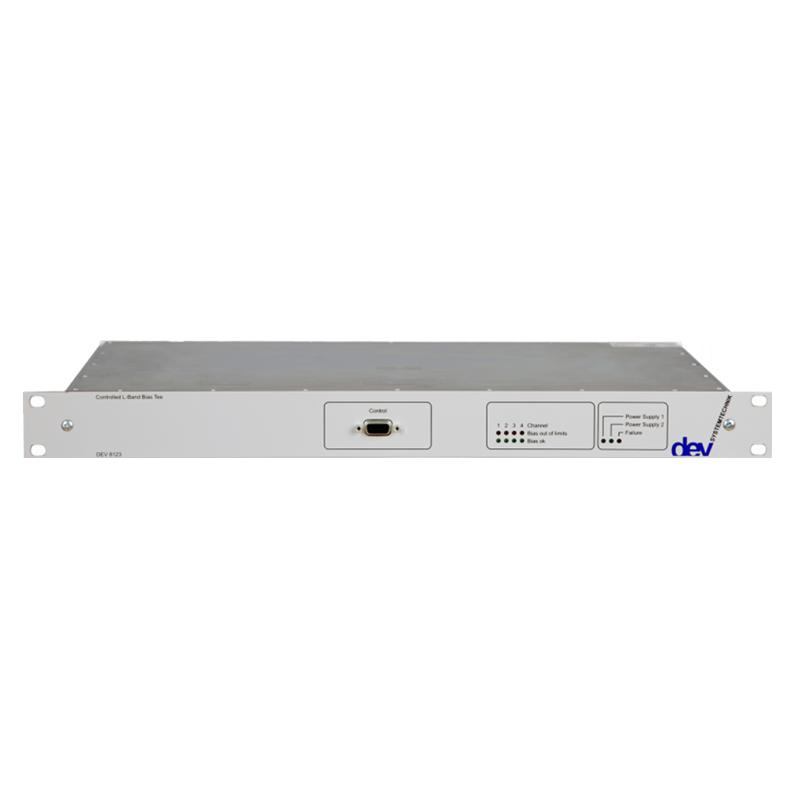 BASIC LNB POWERING DEV 8123