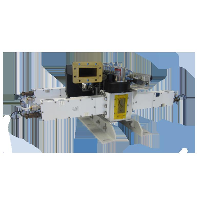 GD LRC-1000