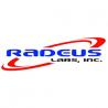 Radeus
