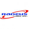 Radeus Labs, Inc.