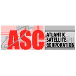 Atlantic Satellite