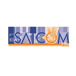 Esatcom Inc.