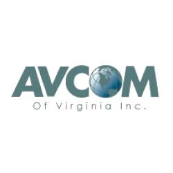 Avcom