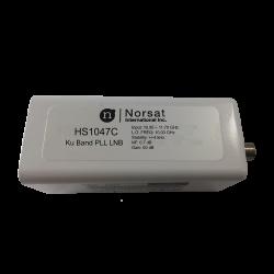 Norsat 5700I C-Band PLL LNB
